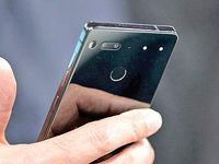 گوشیهای هوشمند، کاربران را خِنگ میکند