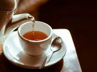 انتقاد از خروج ۴۰۰میلیون دلار ارز برای واردات چای