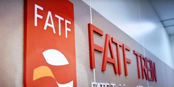 پذیرش FATF سبب جلوگیری از دور زدن تحریمها میشود