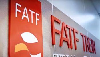 FATF پانزدهم مهرماه در مجلس بررسی میشود