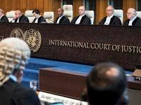 آمریکا خواستار رد دعوی ایران نزد دادگاه لاهه شد