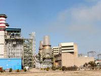 بهای تولید بنزین را نیروگاهها با سوخت مازوت میدهند/کمکاری گازیها پشت پرده آلودگی نکا