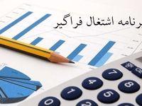 جزئیات پرداخت تسهیلات اشتغال در ۳۱استان/ کدام استان بیشترین اشتغالزایی را دارد؟