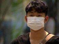 ویروس کرونا؛ درمان ۵۱ تن از مبتلایان در چین