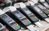 انجام بیش از ۹۰درصد تراکنشهای شبکه پرداخت با کارتخوان/ سهم شرکتهای پرداخت الکترونیک در تعداد و ارزش تراکنشها چقدر شد؟