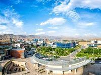 دانشگاهها و پارکهای علم و فناوری تسهیلات بانکی میگیرند