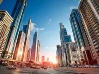 بازار مسکن در دوبی هم کساد شد!