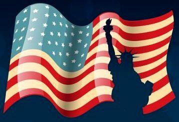 تست کرونای ۳۱درصد از نیویورکیها مثبت بوده است