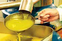 قیمت روغن نباتی ۹درصد افزایش یافت