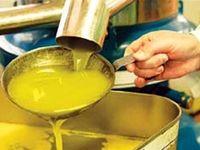 ایرانیها چقدر روغن نباتی میخورند؟/ رشد ۳۶برابری تولید روغن