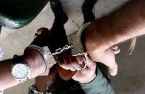 ۶نفر از عاملان نزاع در زرند بازداشت شدند