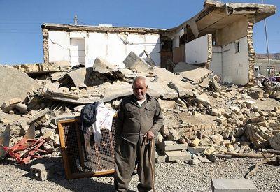 ۹۰ هزار واحد زلزله زده به بانکها معرفی شدند