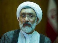 پورمحمدی: در دولت دوازدهم حضور ندارم