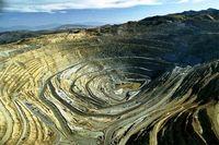 افزایش ۱.۸درصدی مجوزهای معدنی