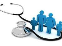 پرداخت هزینههای درمانی کرونا از سوی شرکتهای بیمه