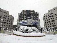 ۴ واحد دانشگاه آزاد تعطیل شد