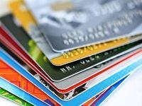 3 برابر جمعیت ایران کارت بانکی بدون مصرف وجود دارد!