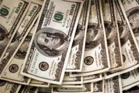 آخرین نرخ ارز در صرافیهای بانکی/ دلار ثابت ماند