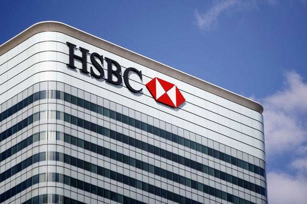 نظام بانکداری دنیا پس از پایان پاندمی کرونا چه تغییراتی خواهد کرد؟
