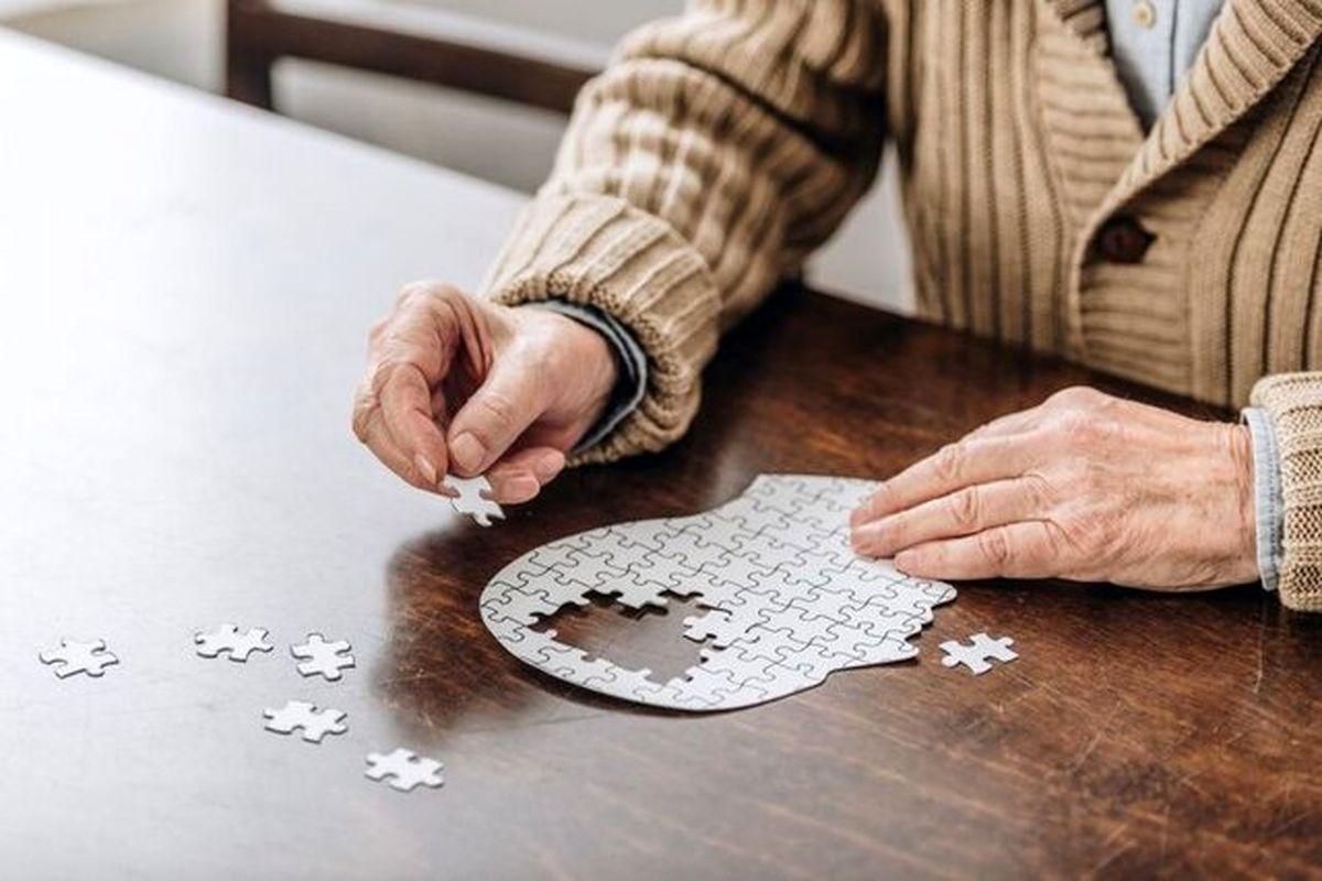 تشخیص زودهنگام آلزایمر پیش از بروز علایم