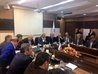 برنامههای سه وزیر پیشنهادی دولت برای بخش خصوصی/ برنامههای رحمانی برای توسعه صادرات غیرنفتی
