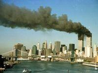 حادثه تروریستی ۱۱ سپتامبر کمر شرکتهای بیمهای را شکست!