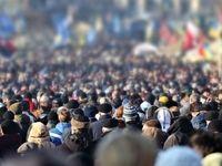 علت عمر بیشتر زنان نسبت به مردان