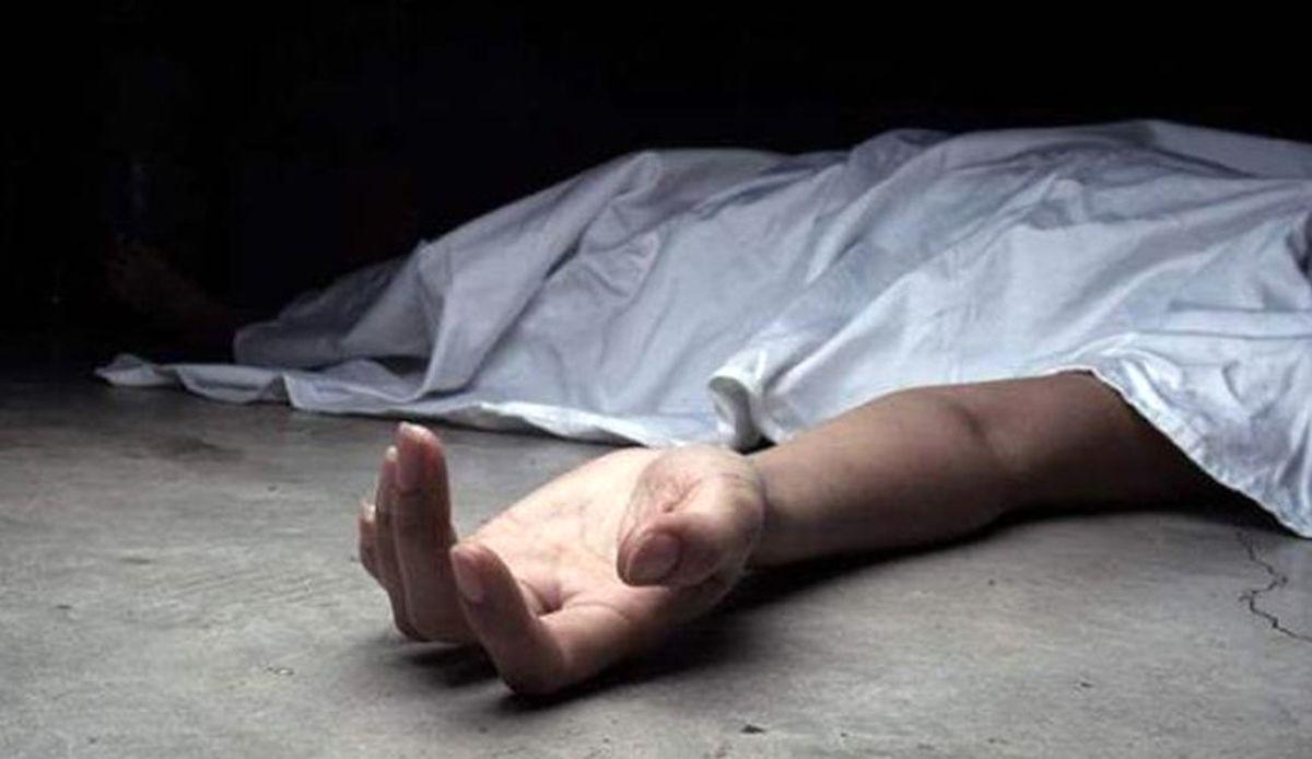 درگیری بین کارگران ساختمانی در ایوان منجر به قتل شد