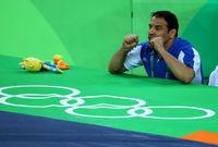داوران سر تیم ایران را خیلی راحت بریدند