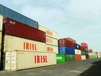 واردات سالانه ۸ میلیارد دلار کالا بدون ثبت سفارش