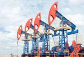 ۵۴.۴۰ دلار؛ قیمت نفت برنت در آستانه نشست اوپک