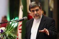 جدیدترین موضع وزیر ارشاد درباره ماهواره و فیش های حقوقی