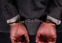 حامیان قاتل روحانی همدانی دستگیر شدند