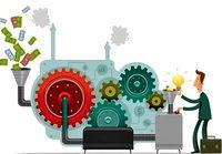 ۵ عامل تسهیلکننده کسبوکار۹۸