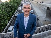 عاقبت شهردار تهران، اگر استعفا ندهد؟