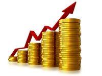 سکه از سال ۵۷ تا  امروز چقدر گران شد؟