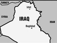 شل از میدان نفتی مجنون عراق خارج شد