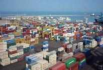کمرنگ شدن آثار بیماری کرونا بر تجارت خارجی کشور