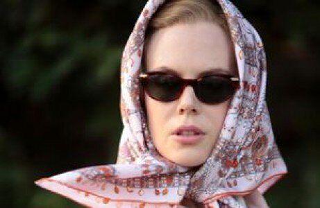 این هنرپیشه رکورددار بیشترین عمل زیبایی است