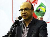 واکنش وزارت ورزش به رد صلاحیت علی دایی