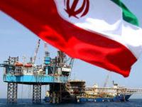 رمزگشایی از استراحت صادرات نفت