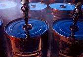 قیر «نفت کرمانشاه» در راس معاملات / استایرن منومر «پارس» 7.2 درصد رشد قیمتی داشت
