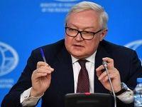 روسیه خواستار تشکیل سریع کمیسیون مشترک برجام شد