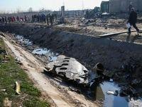 تکذیب شایعه سرقت اموال شهدای هواپیمای اکراینی