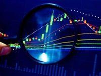معرفی انواع حساب ها در بازار فارکس