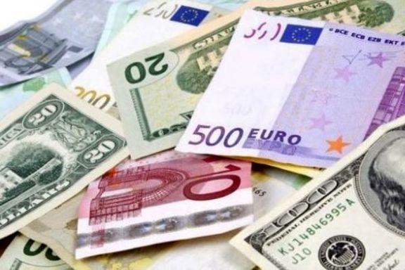 افزایش درآمد افراد فقیر ایتالیا به ۷۸۰یورو