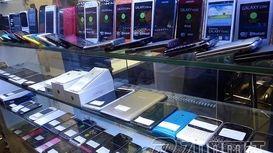 علت افزایش قیمت گوشیهای تلفن همراه در روزهای اخیر