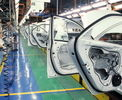 60 درصد؛ سهم قطعات در قیمت تمام شده خودرو