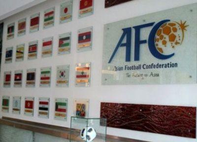 ایران و میزبانی جام ملت های ۲۰۲۳؛ ممکن یا ناممکن؟