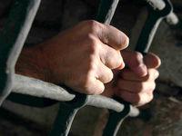 19 سال حبس مجازات راننده تبهکار